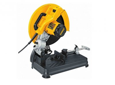 Sierra Sensitiva 2200w 335mm Dewalt D28720
